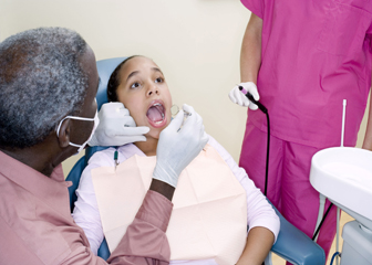 Dental assistant research papers