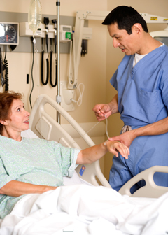 Licensed Practical Nurse  Health Careers  Drofficejobsm. Find Bank Account Number On Check. Fixed Deferred Annuity Calculator. New Haven Treatment Center The Dish Charlotte. Ohio Lemon Law Statute Time Warner Clairemont. Best Webhosting Service Cable Company Chicago. Settling Debt For Less Than Owed. Create Your Own Website With Google. Electric Pneumatic Actuator Fax Over Email