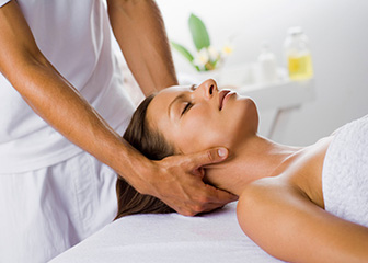 body health wellness massage therapy